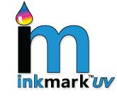 Ink-Mark-logo