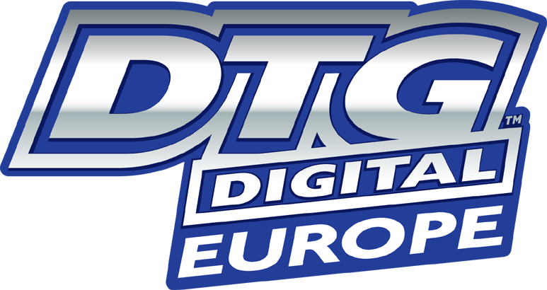 DTG Digital Europe-Logo