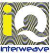 DTG IQ Interweave