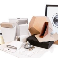 Packaging manufacturing