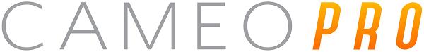 Silhouette Cameo Pro Logo