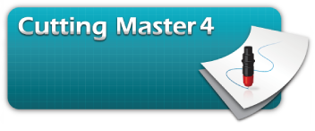 Graphtec Cutting Master4 plug-in