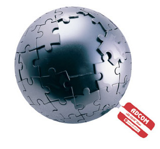 MetalGlobe