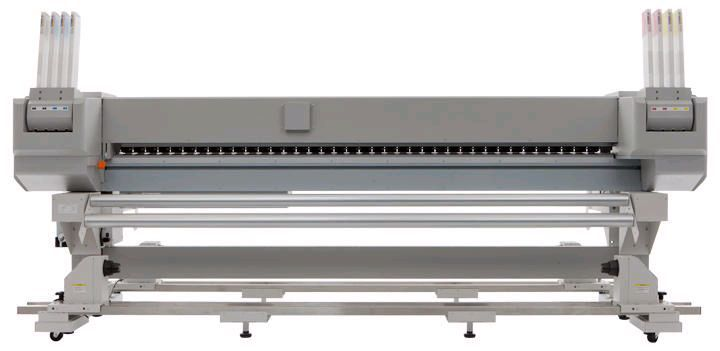 mutoh 2638 valuejet large