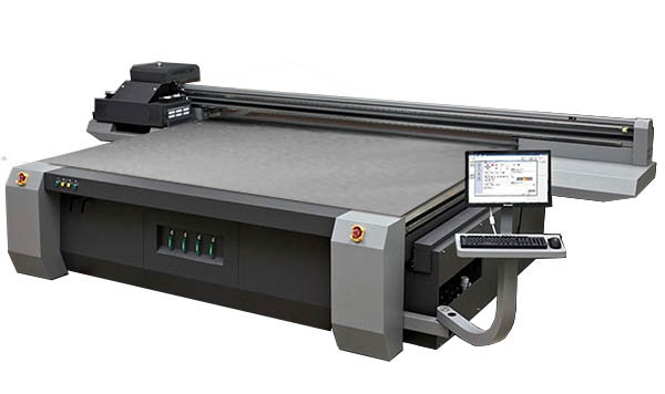 SignRacer3020uv-flatbed-printer