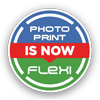 SAi Flexi-PhotoPrint-Seal v3 f
