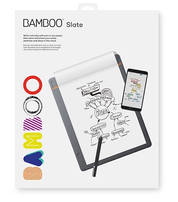 Bamboo Slate gallery 9-g-new