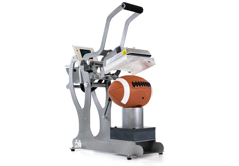 STAHLS Hotronix-Sports-Ball-Heat-Press-1
