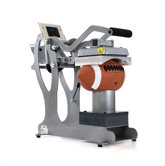 STAHLS Hotronix-Sports-Ball-Heat-Press-2