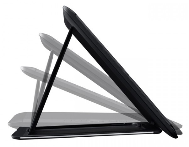 wacom cintiq 13HD Creative Pen Touch Display Stand