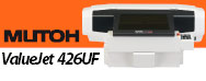 Adcom POM December Mutoh ValueJet 426UF small