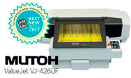Adcom POM October Mutoh ValueJet 426UF small