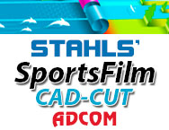 Adom July 2015 Product Stahls flex CAD CUT small