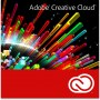 adobe_creative_cloud_for_team5
