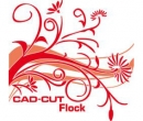cad_cut_flock_4b1fb50c50d9b